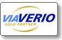 ViaVerio Gold Partner